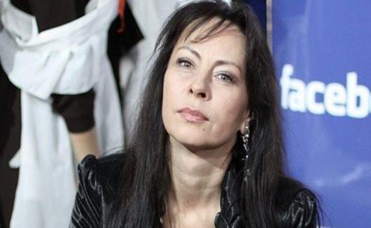 Постаревшую ипохудевшую Марину Хлебникову неузнали фанаты