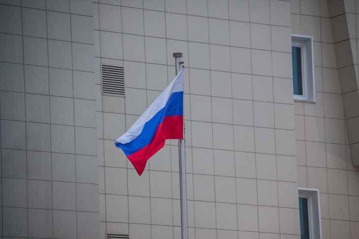 Доводы Белоруссии по увеличению тарифа натранзит нефти неубедительны— ФАС