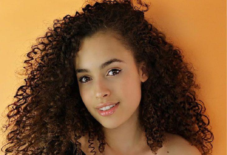 Умерла 16-летняя звезда блокбастера «Облачный атлас»
