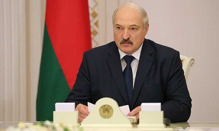 Русский посол вМинске неподтвердил названную Лукашенко стоимость БелАЭС