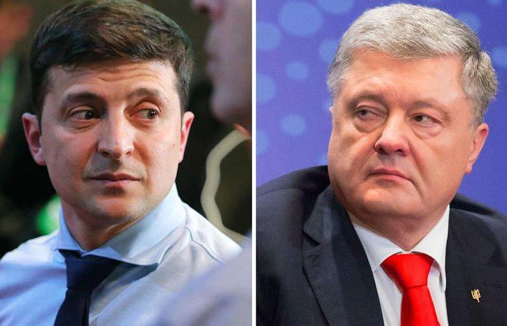 Картинки по запросу украина выборы 2019