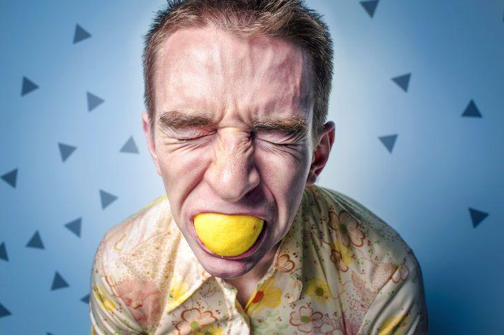 Ученые рассказали, какой витамин устраняет эректильную дисфункцию