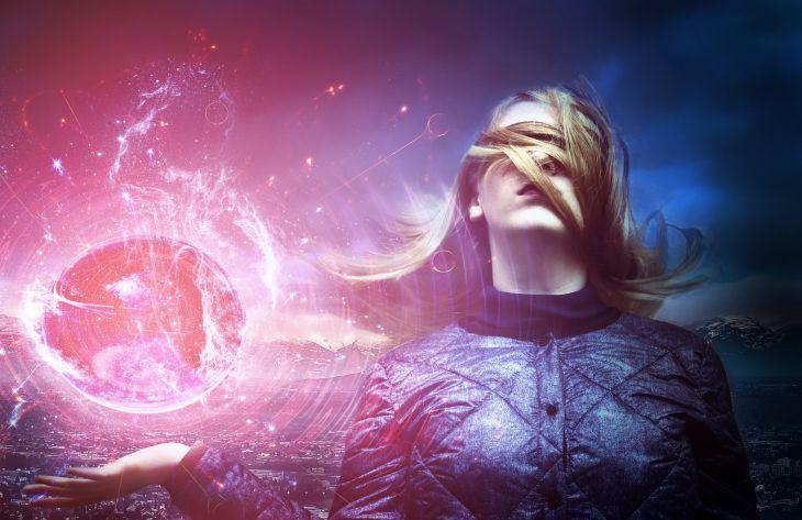 Астральное зрение знаков зодиака: кто живет в согласии с интуицией, а кто ее отвергает
