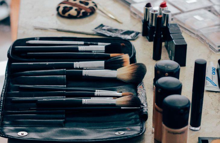 9 советов для идеального макияжа