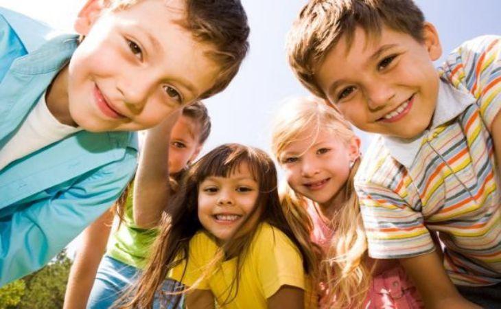 Ученые подтвердили связь между ожирением в детстве и развитием эмоциональных проблем