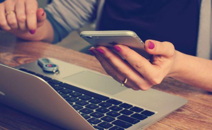 Эксперты составили самых популярных смартфоно