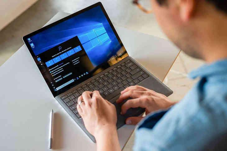 Microsoft выпустила новейшую ОС