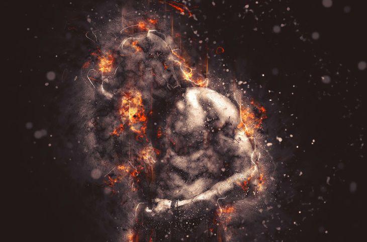 Знаки зодиака, которые в одночасье могут разрушить личные отношения и свою собственную жизнь