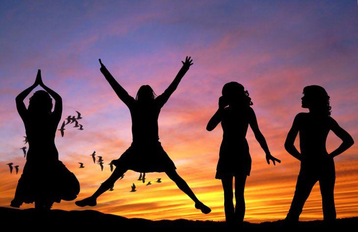 Пятерка знаков зодиака, которым сопутствует успех в жизни