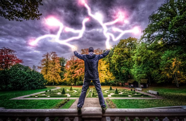 5 знаков зодиака, которые больше всего стремятся к власти