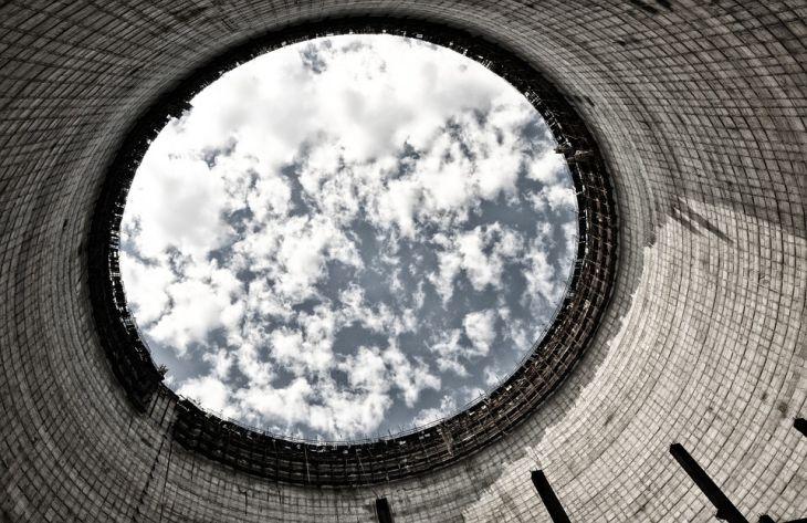 HBO продемонстрировал тизер 2-ой серии мини-сериала «Чернобыль»