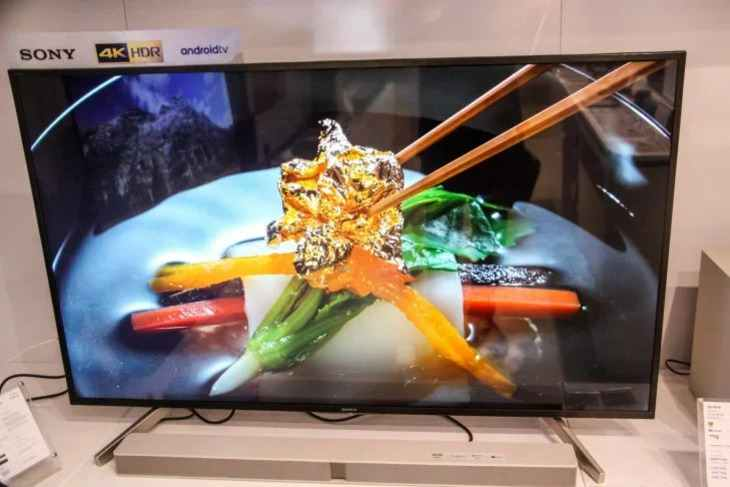 Телевизор ломбарды ломбарде в купить золотые швейцарские часы