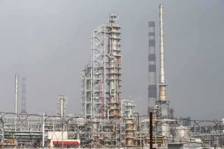 Минск ожидает отвстречи вБратиславе плана повосстановлению транзита нефти