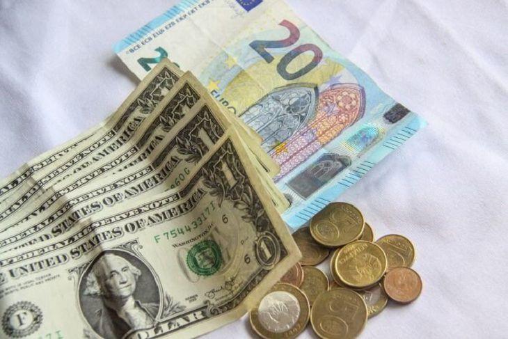 Рубль торги на бирже почему на форексе не торговать в пятницу
