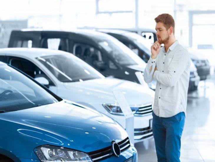 Денфекты для актов списания агрегатов автомобиля