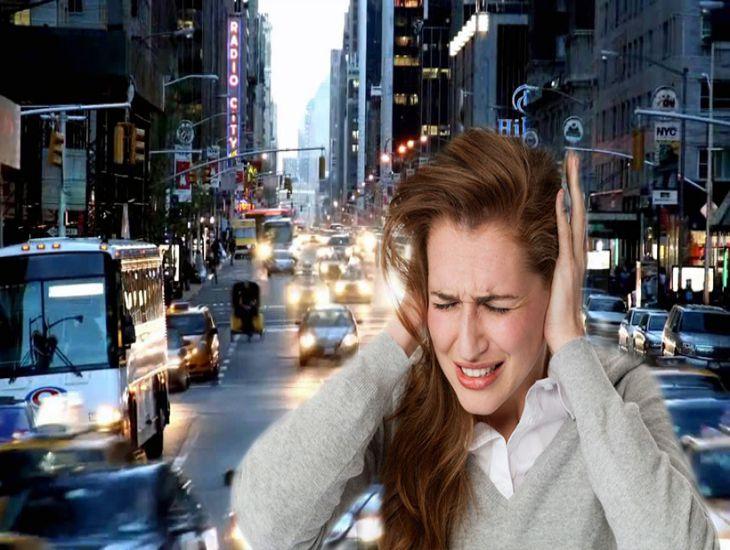 дешевых картинки стресс в большом городе девочкой портфель, что