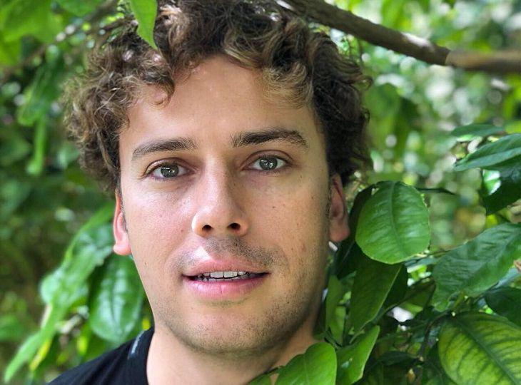 «Родненький»: Максим Галкин продемонстрировал, как сын идочь встречают его сгастролей