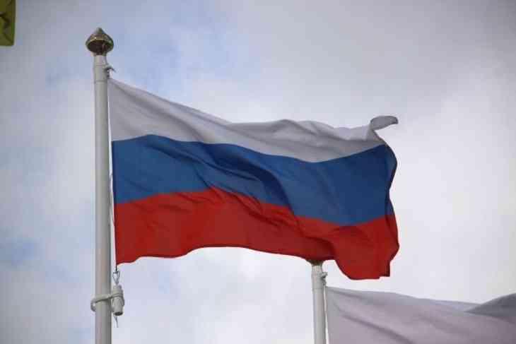 Новую ракету России окрестили «оружием конца света»