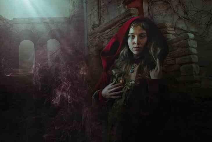 Три самые сильные ведьмы по знаку зодиака