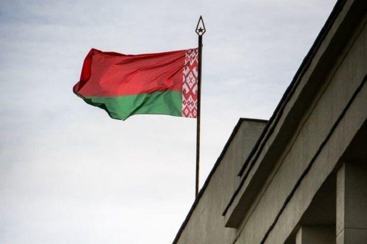 В Беларуси граждане получат защиту своих персональных данных