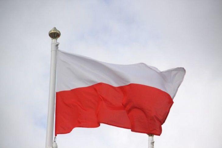 Гастарбайтеры из Беларуси облюбовали Польшу