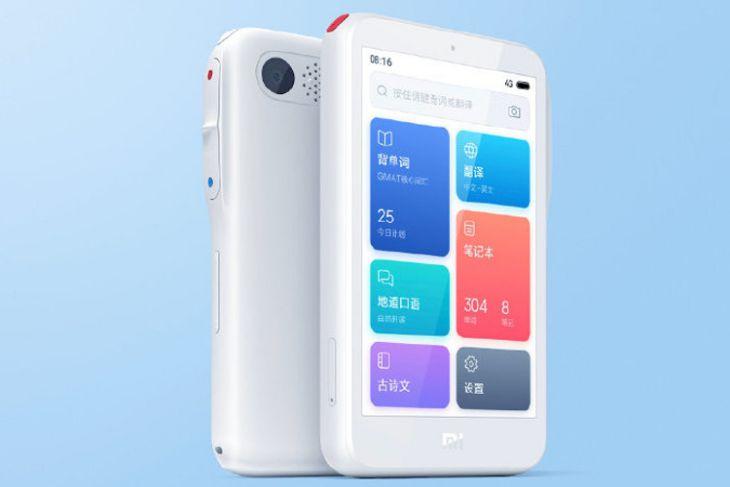 Xiaomi представила переводчик, которому нет аналогов