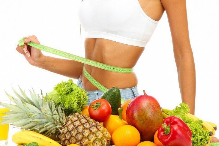 Ученые рассказали, почему мы не худеем, даже сидя на диете