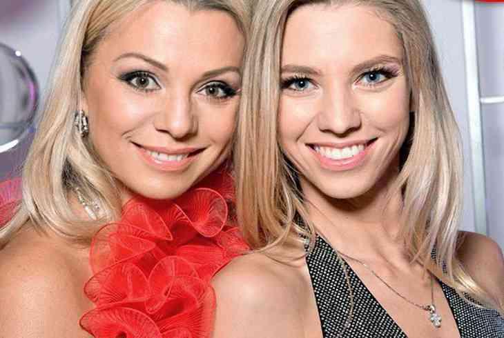 Стала монашкой: дочь Салтыковой девять лет живет без мужчины: новости, ирина салтыкова, дочь, отношения, мужчины, шоу-бизнес