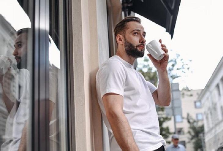 Дмитрий Шепелев выявил усына зависимость отмобильного телефона