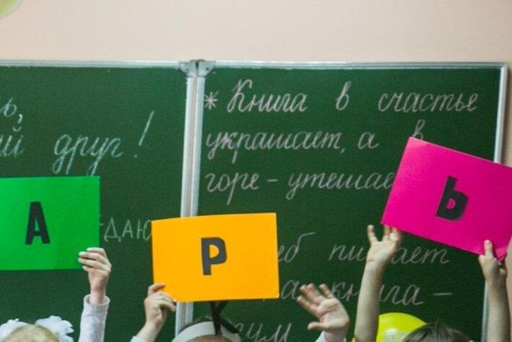 лучшие кредиты беларуси райффайзен кредитная карта онлайн заявка оформить