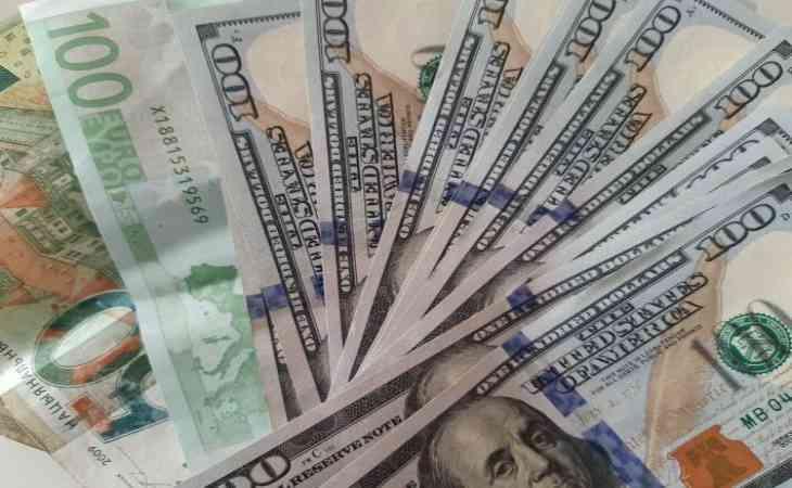 «Мне нужнее»: В Могилеве мужчина продал авто через посредника и лишился денег