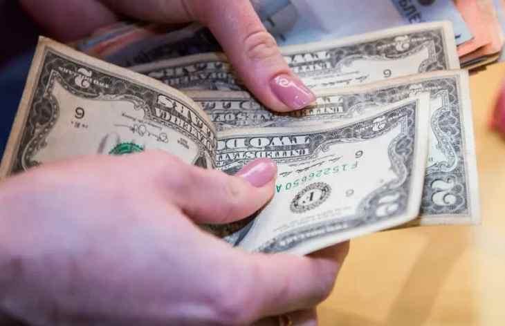 Торги на бирже в беларуси тейк профит форекс