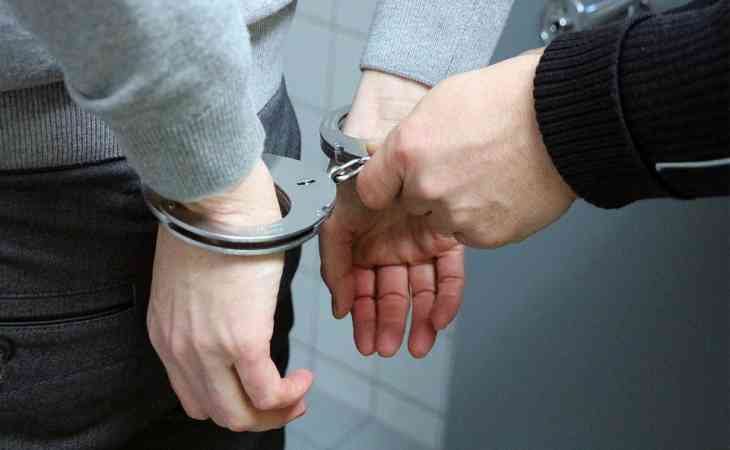 В Швеции мужчину осудили за интим с женщиной без «чёткого» согласия