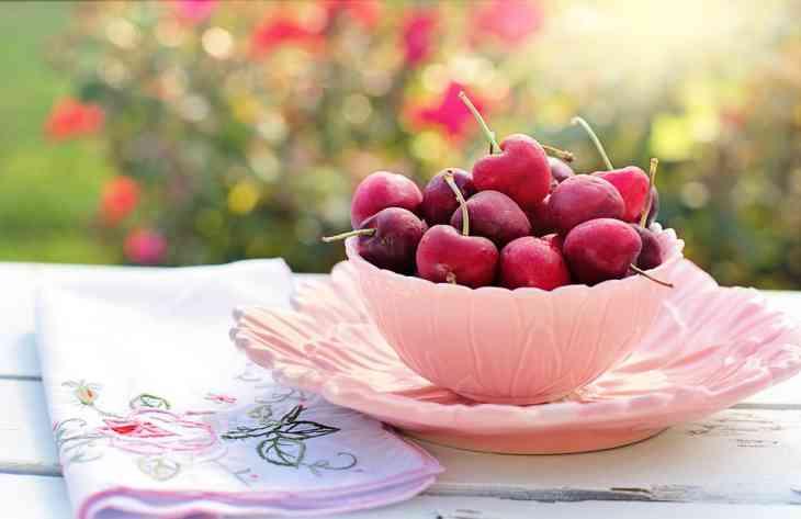 Почему нельзя худеть с помощью фруктовой диеты