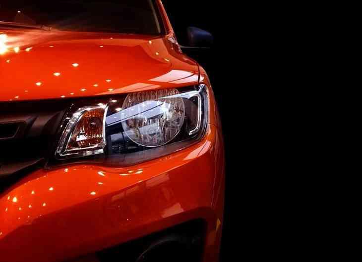Корпоративные продажи машин вРФ растут четвертый год подряд