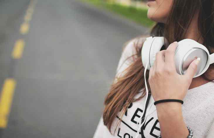 30 вещей, что вы можете сделать менее чем за пять минут, которые сильно облегчат вам жизнь