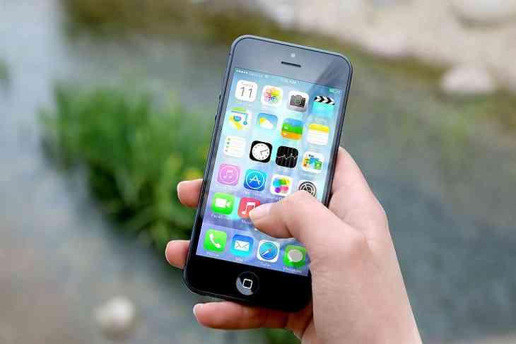 Специалисты Google обнаружили уязвимости в iOS для iPhone