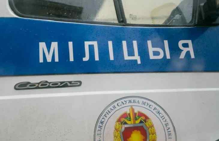 Директор в Миорском районе нанес ущерб хозяйству почти на 70 тыс. руб.