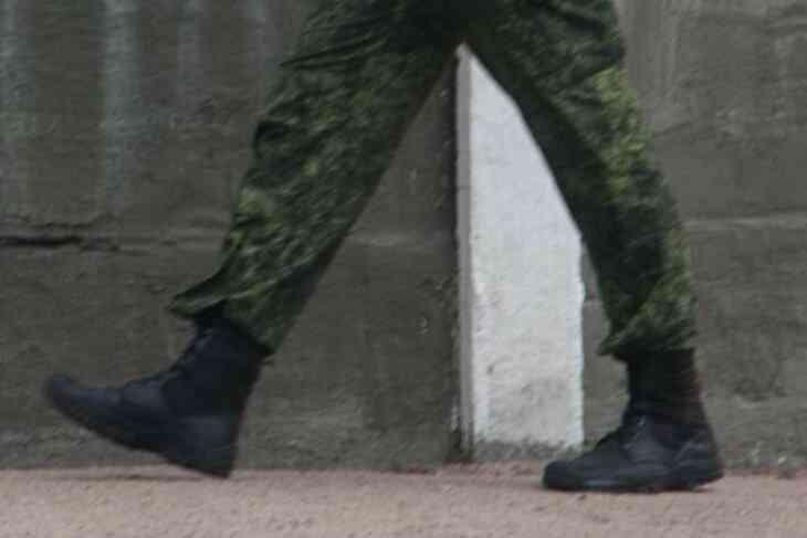В Беларуси расширили список вузов с военной кафедрой