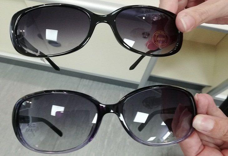 Солнцезащитные очки беларусь