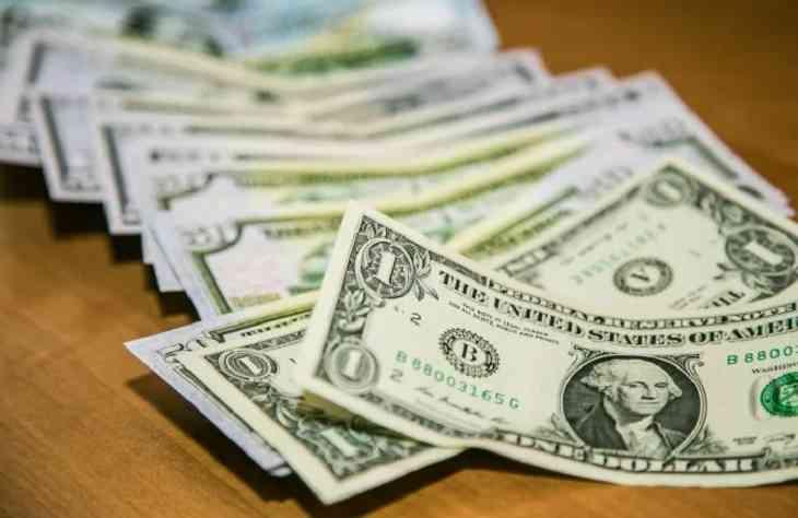 Иностранцы вложили в Беларусь более 5 млрд долларов