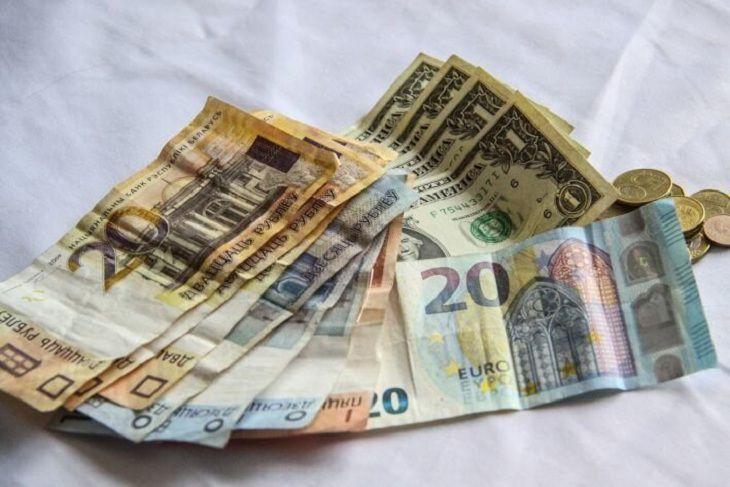 В каких белорусских банках стало выгоднее брать кредиты
