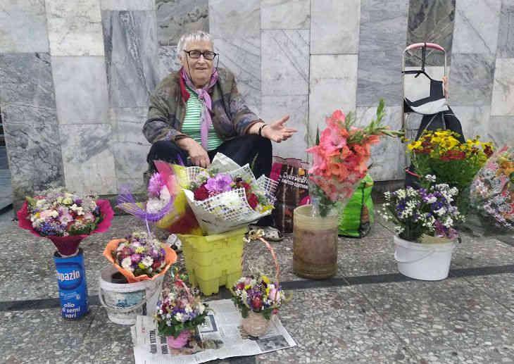 Цветы, заказать цветы из италии в беларусь