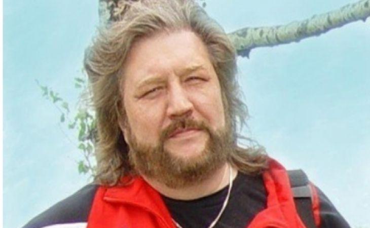 Умер самый известный голос 90-х Юрий Живов скончался в возрасте 61 года