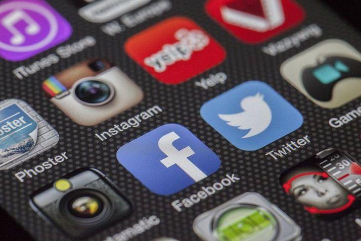 Социальная сеть Instagram уберет личные сообщения ивместо них создаст собственный мессенджер