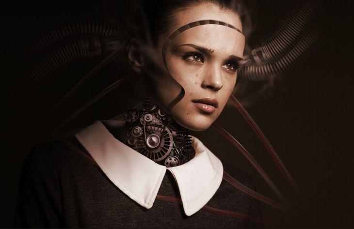 Эксперты считают, что искусственный интеллект угрожает правам человека