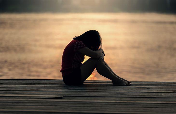 Отношения без любви: 4 способа выжить