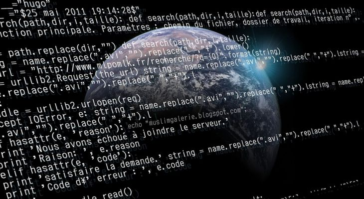 Microsoft готовит версию Teams под Linux