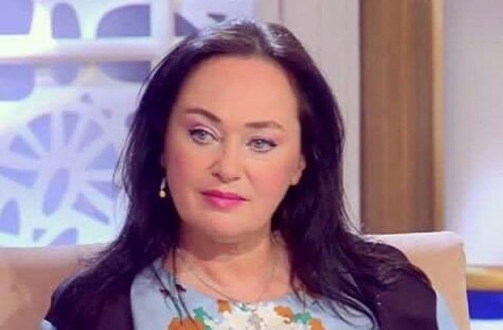 Дочь Гузеевой назвала основную причину постоянных конфликтов с мамой