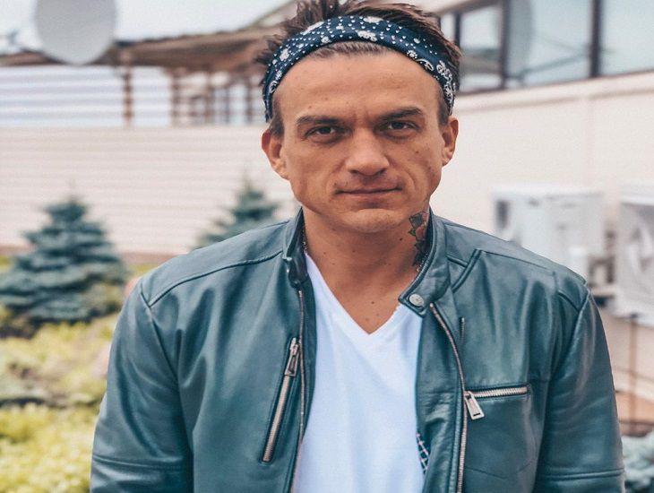 «Московское дело»: артист Павел Устинов осужден на3 года 6 месяцев колонии